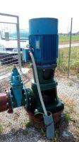 Pompa-pozzo-Bussole---motore-esistente