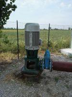 Pompa-pozzo-Bussole---motore-nuovo
